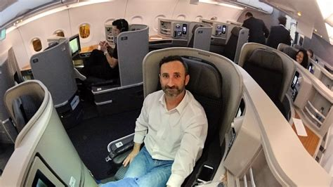 view available seats aa seat tour american airlines class airbus a321t in