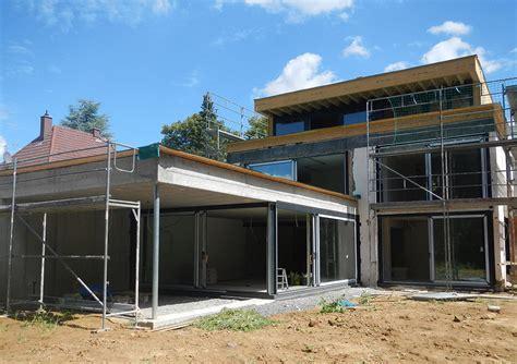 architekt heilbronn daniel sailer 183 projekt 2015 183 wohnhaus heilbronn ost
