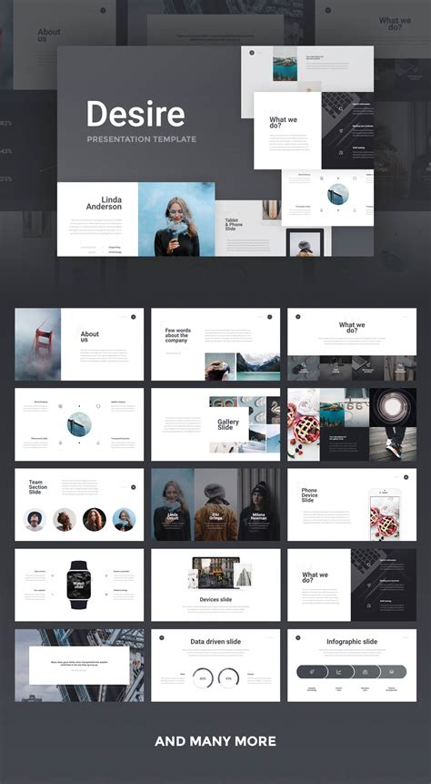 Keynote Themes Compatible With Powerpoint | this set of 14 14 slick presentation templates are