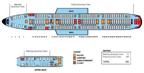 lufthansa boeing 747 400 seat map boeing 747400 seat map 点力图库