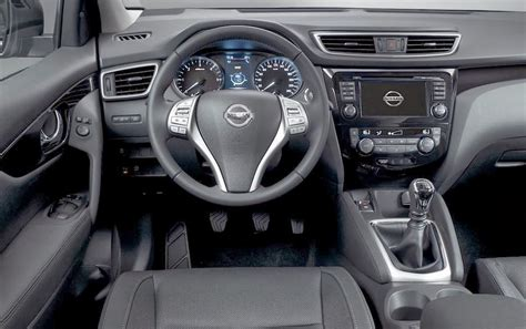 nissan qashqai interior 2016 download free nissan qashqai visia 1 2 dig t manual 2wd