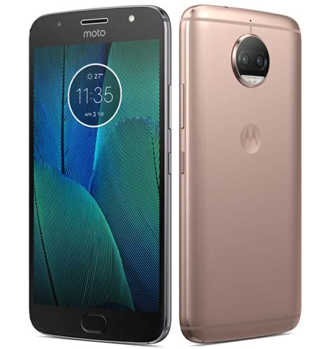 moto g5s plus moto g5s plus weekly roundup moto g5s g5s plus coolpad note 5 lite c