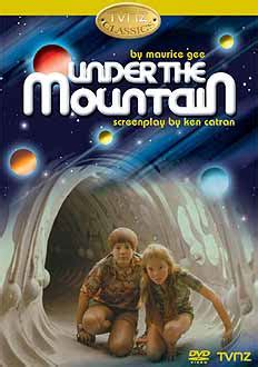 beneath the mountain a novel books 301 moved permanently