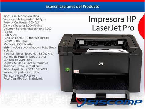 Hp Xiaocai X6 Powerbank Outdoor impresora hp laserjet pro p1606dn ce749a siscomp bs f
