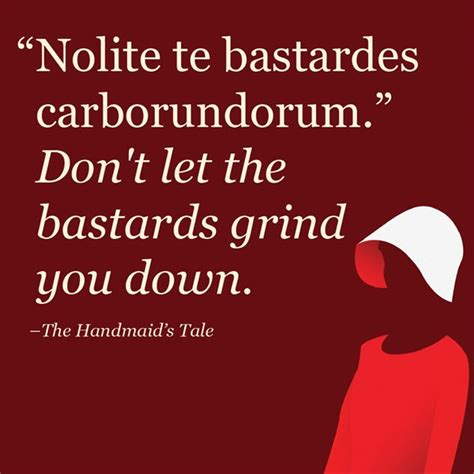 the handmaid s tale themes and quotes best 25 book quotes tattoo ideas on pinterest harry