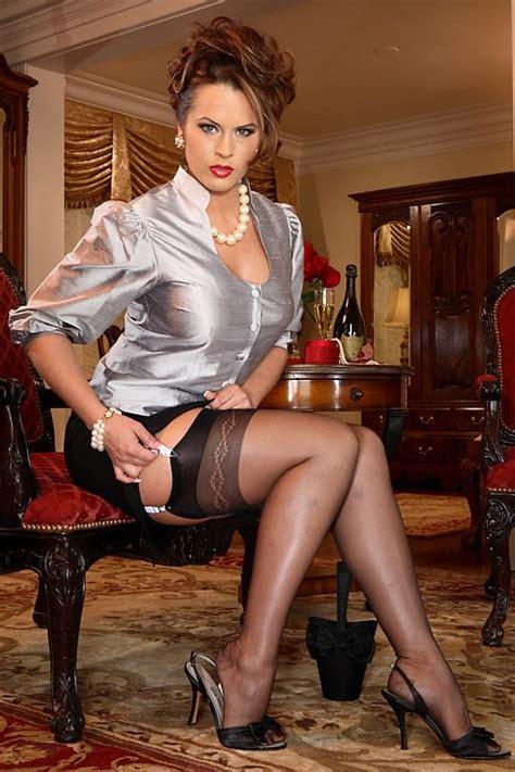 Grey Lace Up Blouse Le Rosetz 98 best secrets in lace images on garter belts