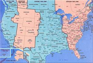 map of canada and us time zones map of time zones canada and usa derietlandenexposities