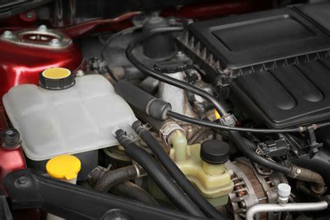 K Hlmittel Auto Le by Liquido Refrigerante Nell Auto Cosa Considerare