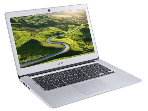 Outdoor Kamera Wlan 3416 by Acer Chromebook Cb3 431 14 Quot Notebook Migros
