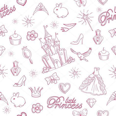 608b9850cdc55c4030046e2aa355de2c Disney papis de parede para celular t disney princesas