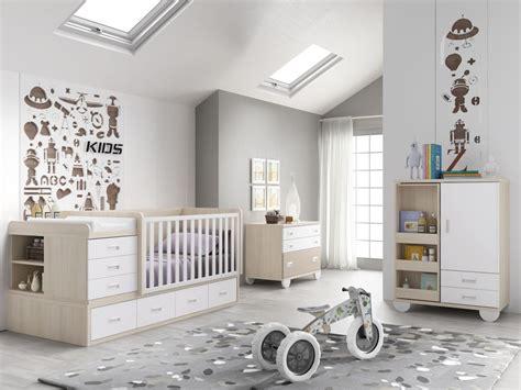 ideas para decorar dormitorios infantiles ideas para decorar dormitorios infantiles decoracion red