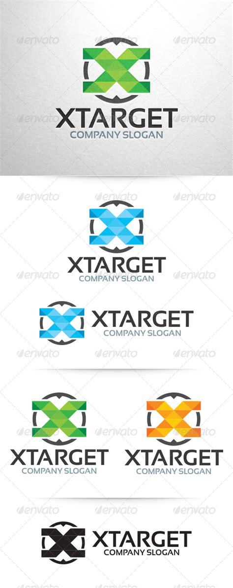 Auto Logo 3 Letters by S Letter Logo Design Auto Design Tech