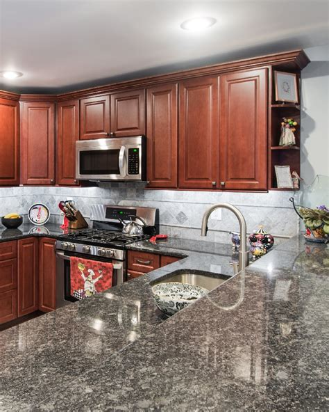 Kitchen Cabinet Maker Kitchen Cabinet Maker Ad Cabinets Granite San Antonio