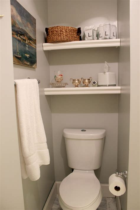 above toilet photos toilet decor pictures tankless ideas photos about trends