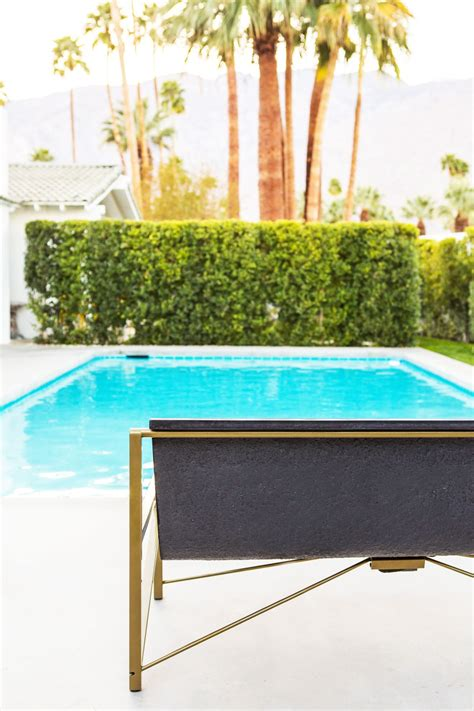 heated outdoor bench galanter jones heat up the outdoor furniture market