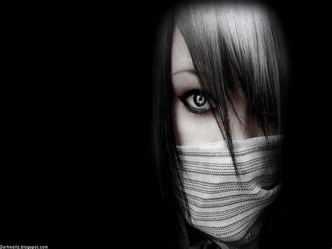 black and white emo wallpaper emo wallpapers wallpaper cave
