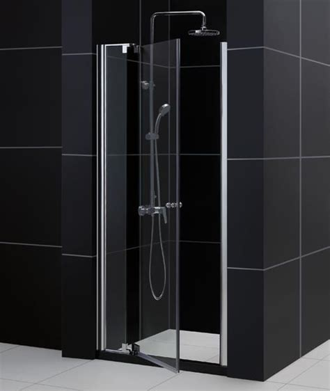 Shower Door Alternative Shower Door Alternatives Shower Door Ff12 Unidoor Hinged Shower Door Alternative To Shower