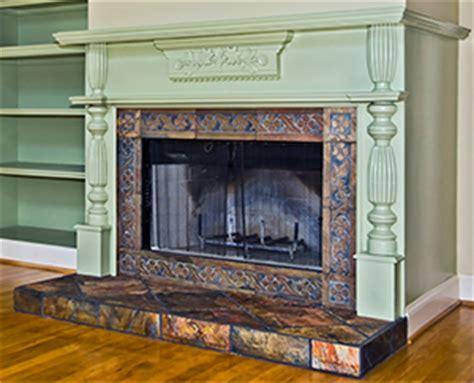 heating appliance sales jacksonville fl hudson chimney