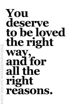 indulgy everyone deserves a perfect world words for the lover s soul on pinterest 286 pins