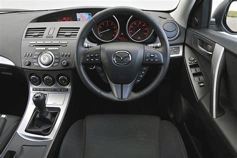 Honda Win 100 2005 Plat H mazda 3 review 2009