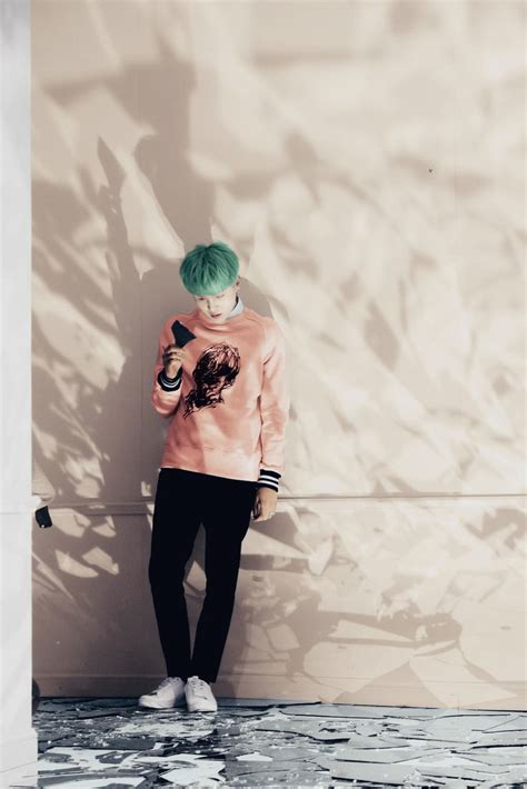 download mp3 bts run japanese version 934 best images about suga bts on pinterest more kpop