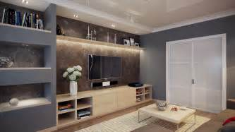 Mission Bookcase Built In Shelving Interior Design Ideas