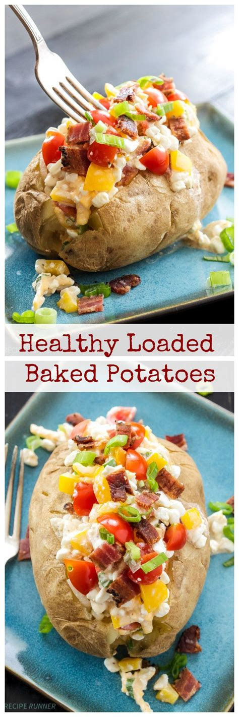 baked potato toppings bar 25 best ideas about baked potato bar on pinterest