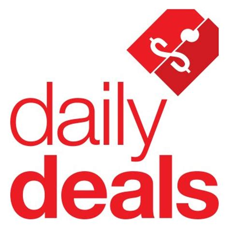 best deals online daily deals and discount coupons best deals online daily deals and discount coupons