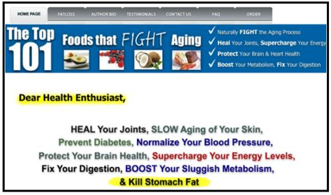 the greatest fight in the world books the top 101 foods that fight aging book review pdf