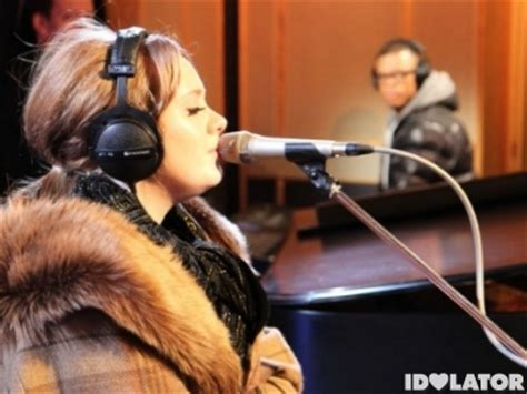 adele promise this download mp3 adele covers cheryl cole s promise this for bbc radio 1