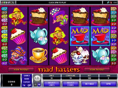 Win Money Slots - gallery play free for real money best games resource