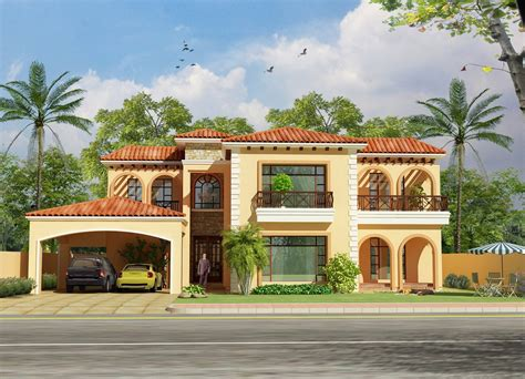 very beautiful 140 home designs of may 2016 youtube hd wallpapers pakistan front elevation of house exterior
