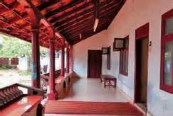 kerala home design veranda kerala home design important things to know while making a house in kerala