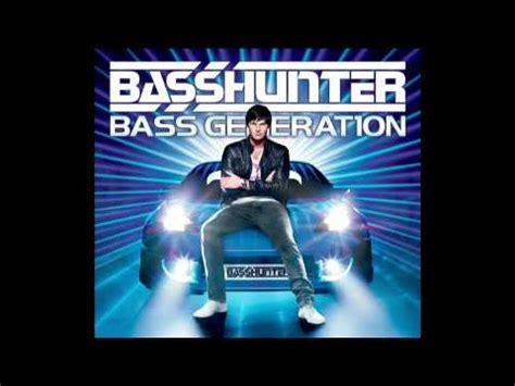walk away testo don t walk away basshunter musica e