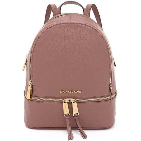 Small Bag Kinata 25 b 228 sta backpack bags id 233 erna p 229 v 228 skor