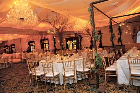 wedding venues in northern nj 100 per person northern valley affairs historic kosher wedding venue in nj