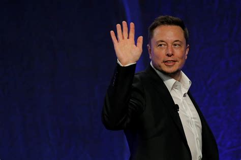 elon musk uk oblivious elon musk thought silicon valley sex party was