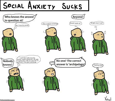 social anxiety meme social anxiety images social anxiety hd wallpaper