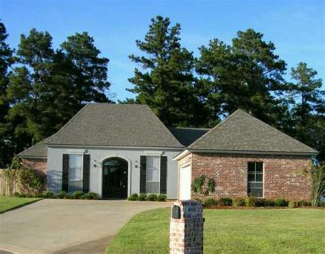 beau chene subdivision homes for sale in pineville la