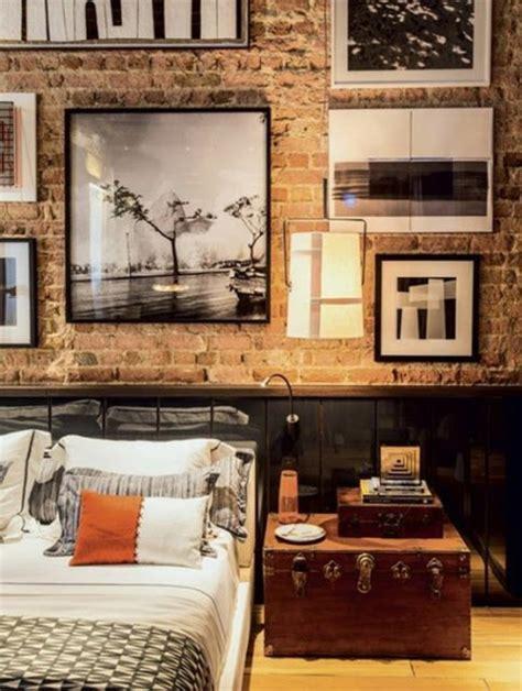Günstige Wohnung Suchen by Schlafzimmer Romantisch