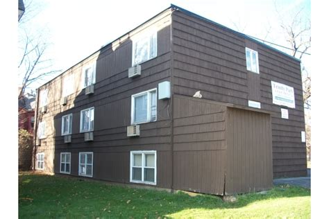 1 bedroom apartments syracuse ny bedroom apartment 187 1 bedroom apartments for rent in