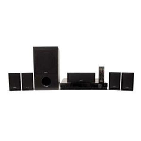 sony 1000 watt 5 1 channel surround sound home theater dvd