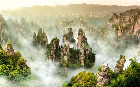 chinas tier  cities heat   mature singaporean