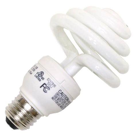 Lu Compact Twist 20w longstar 00303 fe us 20w 27k twist medium base compact fluorescent light bulb