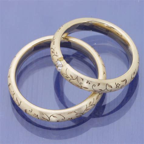 Ausgefallene Eheringe Silber by Inspirierend Ausgefallene Eheringe In Silber Website