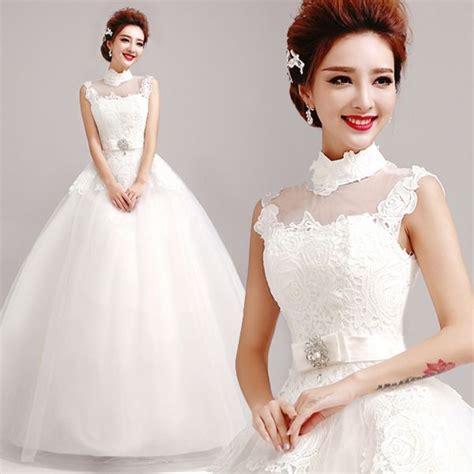Gaun Pengantin 9 34 best gaun pengantin harga diatas 1 5jt images on wedding frocks wedding