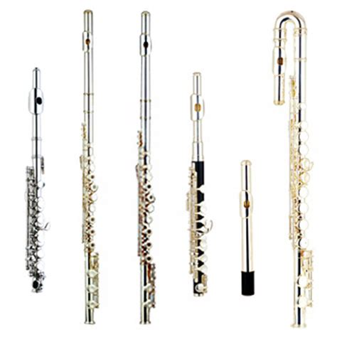 the piccolo is in what section of an orchestra flutes and piccolo