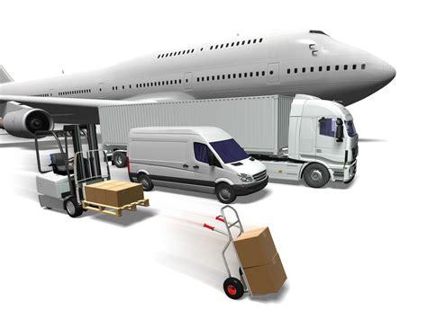 air freight transportpool gmbh spedition umzuege