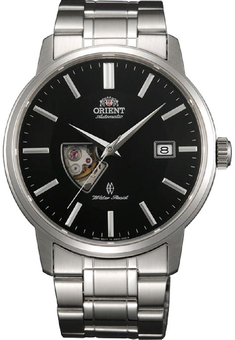 Orient Fdw08001b0 fdw08003b0 fdw08003b dw08003b orient automatic watches