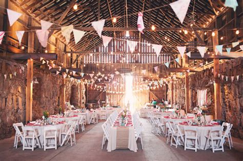santa margarita ranch wedding kaitlin jason green